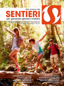 copertina n.4